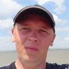 валерий, 38, г.Рыбинск