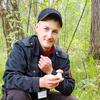 Voldemar, 36, г.Екатеринбург