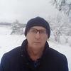 Олег, 70, г.Сафоново