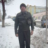 DJKJLZ, 61, г.Болхов