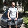 Алексей, 32, г.Рассказово