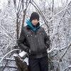 Витя, 23, г.Минеральные Воды