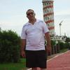 Алик, 39, г.Москва