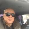 Dato, 42, г.Тбилиси
