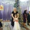 Елена, 29, г.Актобе (Актюбинск)