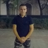 Сергей, 20, г.Георгиевск