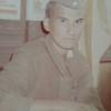 Данияр, 48, г.Ташкент