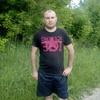 Александр, 33, г.Балабаново