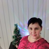 Валентина9, 36, г.Ахтубинск