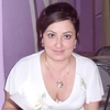 Марьям, 44, г.Краснотурьинск