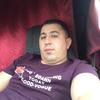Гарик, 39, г.Челябинск