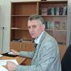 Рашид, 52, г.Грозный