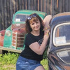 Ирина, 32, г.Обнинск