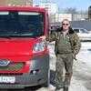 Вячеслав, 51, г.Тверь