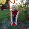 Светлана, 63, г.Сморгонь