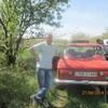 миша, 44, г.Старобельск