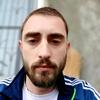 vann, 27, г.Тбилиси