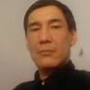 Вячеслав, 38, г.Таштагол