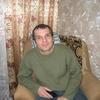 роман, 39, г.Ясногорск