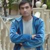 Машхур, 37, г.Алтынкуль