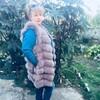 ГАЛИНА, 57, г.Славянск-на-Кубани