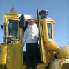 Антонида, 54, г.Кама