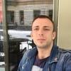 Иван, 26, г.Рига