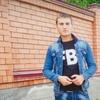 Ibragim, 20, г.Грозный