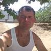 Вася, 37, г.Тирасполь
