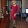 Victoria, 55, г.Ашдод