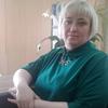Елена, 41, г.Тулун
