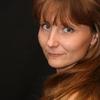 Ирина, 39, г.Курск