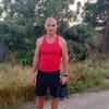 Александр Артеменко, 38, г.Донецк