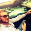 Руслан, 28, г.Щекино