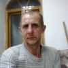 николай, 42, г.Семей