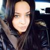 Марина, 26, г.Николаев