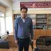 bulat, 36, г.Алматы (Алма-Ата)