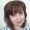 Ольга, 36, г.Приютово