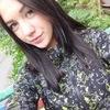 Вероника, 17, г.Каменск-Уральский