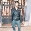 jahanzaibkhan, 22, г.Udine