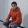 Лука, 16, г.Тбилиси