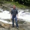ваня, 34, г.Ивано-Франковск