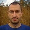 Андрей, 33, г.Георгиевск