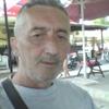 Сашо, 51, г.Struga