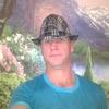 АНДРЕЙ, 43, г.Ивангород