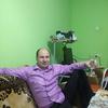 Константин, 39, г.Камышин