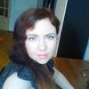 Евгения, 28, г.Всеволожск