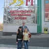Игорь, 40, г.Первомайск