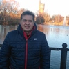 Юрий, 42, г.Ландскруна