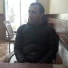 vuqar, 37, г.Баку